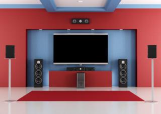 sidebar-sound-system
